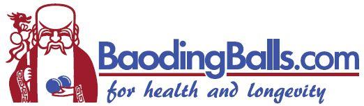 BaodingBalls.com
