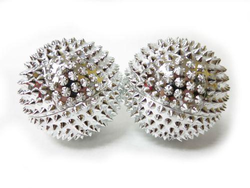 magneticmassageballs
