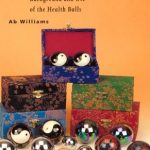 Cover of the Book The Complete Book of Chinese Health Balls by Ab Williams
